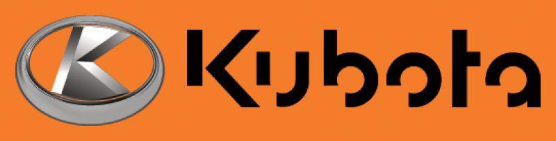 Jaunums STOKKER produktu klāstā - KUBOTA!