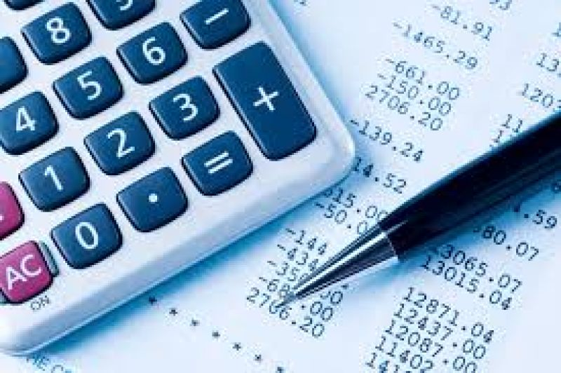 Stokker Finance rent- mis see on?