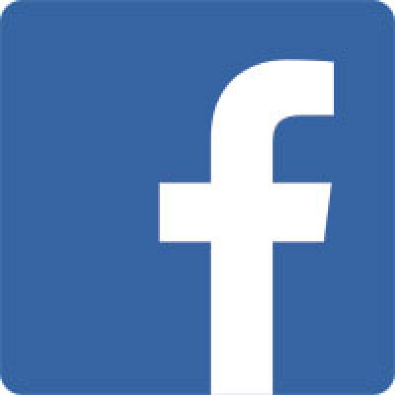 Stokkeri facebooki leht