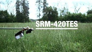 SRM-420TES