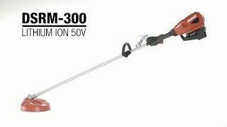 DSRM-300