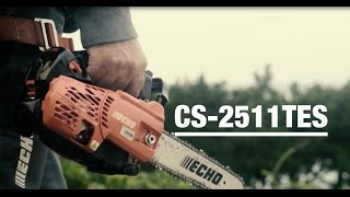 CS-2511TESC an Overview