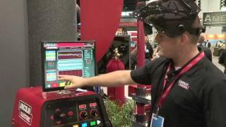 VRTEX 360 VIDEO