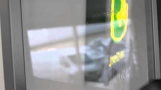 Kärcheri aknapesur WV 50 Plus