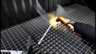 Video 2: Downflex