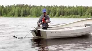 ECHO GT-222ES trimeris - valties variklis?